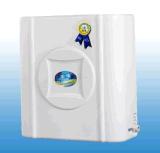 分质净水机 净水器/过滤器/直饮机 厂家直供