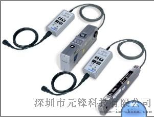 電流探頭 CYBERTEK CP8050A(DC/AC)高帶寬,高精度,攜帶型,觀測DC/AC電流波形