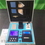 现货厂家供应路博环保LB-100型COD快速测定仪
