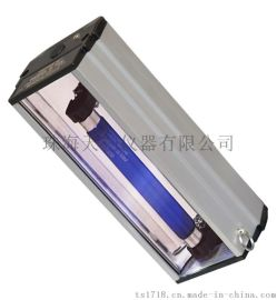 独家专业供应美国Spectronics公司XX-40长波紫外线灯
