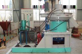 颗粒机价格 颗粒机厂家 哪里好 产量