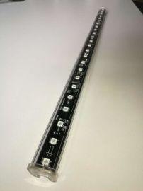 科而美1米长LED麦爵士灯条