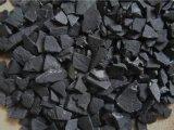 山东椰壳活性炭 椰壳活性炭价格
