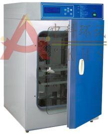 北京电热恒温培养箱生产厂家/培养箱价格