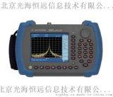 美國安捷倫天饋線測試儀 N9330B