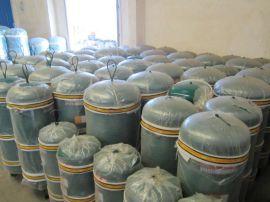 武汉空压机储气罐销售