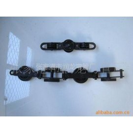 润龙 悬挂链 传动链 涂装链条 输送链条 台湾链条