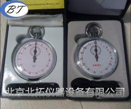 矿用秒表 504机械式秒表