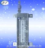 U型真空计 PU-2U型压力真空计(0-140hPa)