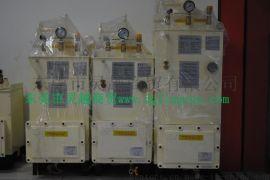 **LPG中邦气化炉100kg**气化器