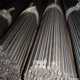 山东304不锈钢棒厂家 高强度304不锈钢光亮棒供应