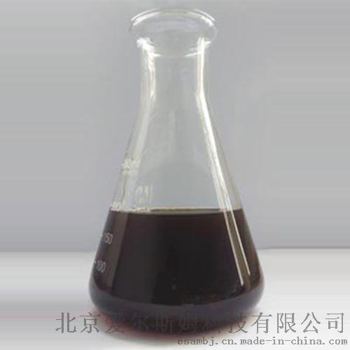 T-712快乾清洗防鏽油清洗防鏽二合一長效防鏽油