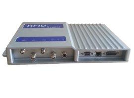 北京鼎创恒达超高频四通道RFID读写器,阅读器DC-2635E