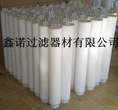 供应电镀液大流量聚丙烯滤芯大流量滤芯