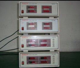 数位式功率表 TOS100系列