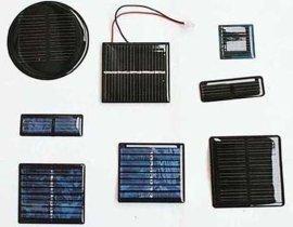 太阳能滴胶板 E6060