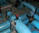 JHR在线含水分析仪,油含水测量
