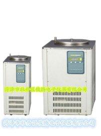 山东厂家供应低温冷却循环泵(DLSB系列)