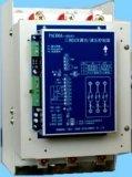 可控硅调功器,电力调整器,调功调压器