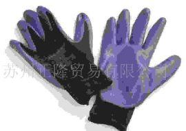G40丁腈手套(0181-40)
