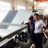 蘇州金韋爾機械供應PVB片材生產線設備