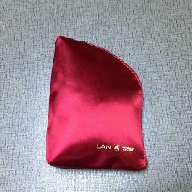 韩式新款个性洗漱包旅行通用收纳袋收纳航空化妆包洗漱收纳包定制