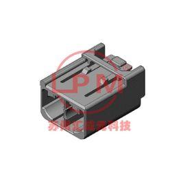苏州汇成元电子现货供应JAE MX25002SN1    连接器