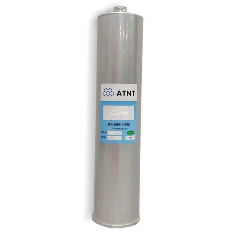 聚氨酯密封胶大包装手机支架热熔胶水厂家**