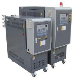 苏州高温油加热器 电加热导热油炉 厂家供应