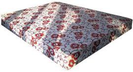 磁疗保健床垫