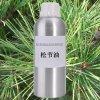 松节油 天然松节油 医用松节油 香料级松节油 环保涂料稀释清洗剂