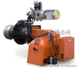 百得燃气燃烧器GI500/700DSPGN ME
