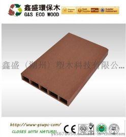 塑木装饰板200x33