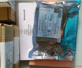 霍尼韦尔900A01-0102模拟量输入卡900A01