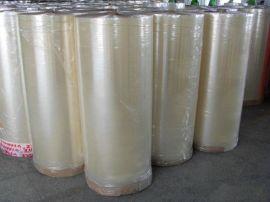 温室大棚覆盖材料/塑料薄膜/阳光板/钢化玻璃-河南歌珊温室