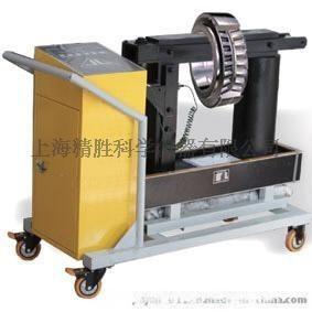 SM38-3.6全自動智慧軸承加熱器(移動式)