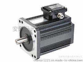 90TYD-S60L安徽三元三相交流永磁低速同步电机