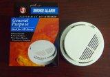 家用独立烟感 火灾早期烟感报警器 低价独立烟感批发