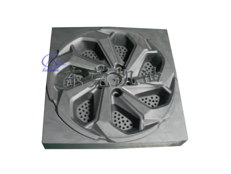石墨电极加工要求,石墨电极加工参数要点