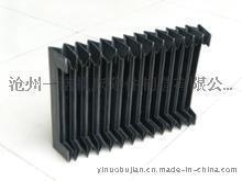 一诺牌RFQ-1/-2风琴式机床防护罩