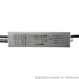 DMX512隔离中继器 DMX512信号中继器 DMX中继器 RS485隔离中继器YM-DMXRP