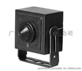 200万像素网络微型摄像机