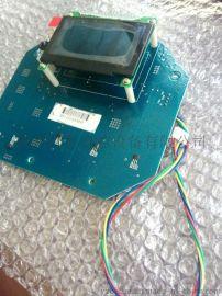 爱博德执行机构AKD 电源板(含电机控制模块) AKD-DYB-V10