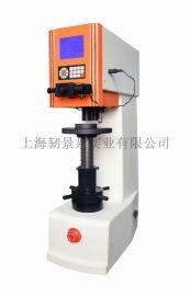 XHB-3000Z数显布氏硬度计