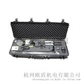 红外热像探测仪 音视频生命探测仪 多功能生命探测系统BE-CM-DTMF
