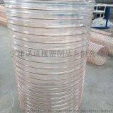 pu钢丝除尘管、pu钢丝除尘管价格、pu钢丝除尘管图片