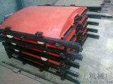 标准闸门铸铁闸门钢制闸门污水处理专用