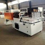 全自动热塑膜包装机厂家 蒸汽热收缩机价格