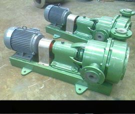 四川YL系列压滤机专用泵 YL化工泵 不锈钢专用泵 四川化工泵