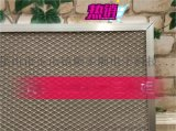納米二氧化鈦光觸媒網 泡沫鎳 紫外線淨化空氣 鎳基網